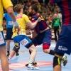 FC Barcelona - Kielce_30