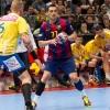 FC Barcelona - Kielce_31