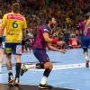 FC Barcelona - Kielce_32