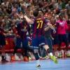 FC Barcelona - Kielce_33