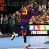 FC Barcelona - Kielce_35