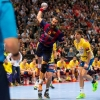 FC Barcelona - Kielce_39
