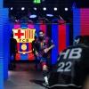 FC Barcelona - Kielce_3