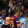 FC Barcelona - Kielce_43