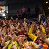 FC Barcelona - Kielce_44