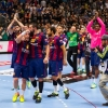 FC Barcelona - Kielce_45