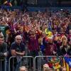 FC Barcelona - Kielce_47