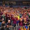 FC Barcelona - Kielce_48