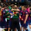 FC Barcelona - Kielce_49