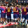 FC Barcelona - Kielce_51