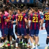 FC Barcelona - Kielce_52