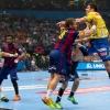 FC Barcelona - Kielce_5
