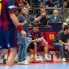 FC Barcelona - Kielce_7
