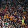 FC Barcelona - Kielce_9