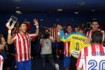 Атлетико Мадрид_2