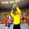 ASOBAL Суперкуп 2012 / ASOBAL Supercup 2012_3