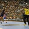 ASOBAL Суперкуп 2012 / ASOBAL Supercup 2012_7