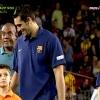 Camp Nou_3