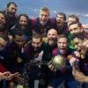 FC Barcelona EHF Champions 2015_10