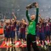 FC Barcelona EHF Champions 2015_13