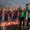 FC Barcelona EHF Champions 2015_14