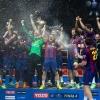 FC Barcelona EHF Champions 2015_17