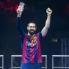 FC Barcelona EHF Champions 2015_1