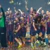 FC Barcelona EHF Champions 2015_21