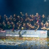 FC Barcelona EHF Champions 2015_22