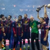 FC Barcelona EHF Champions 2015_23