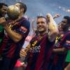 FC Barcelona EHF Champions 2015_25
