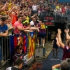 FC Barcelona EHF Champions 2015_29