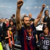 FC Barcelona EHF Champions 2015_32