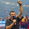 FC Barcelona EHF Champions 2015_33