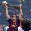 FC Barcelona EHF Champions 2015_34