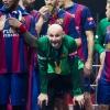 FC Barcelona EHF Champions 2015_3