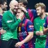 FC Barcelona EHF Champions 2015_4