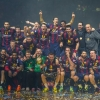 FC Barcelona EHF Champions 2015_9