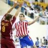 IHF Super globe 2012_3