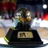 IHF Super Globe 2013_11