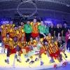 IHF Super Globe 2013_17