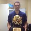 IHF Super Globe 2013_21