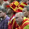 Македонија - Шпанија_10