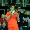 Zagreb - FC Barcelona_1