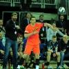 Zagreb - FC Barcelona_6