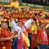 Словенија - Македонија _10