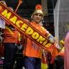 macedonia - qatar 2013_19