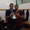 Copa del Rey 2014_11