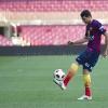 FCB Handbol - Фудбалери_13