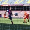 FCB Handbol - Фудбалери_17